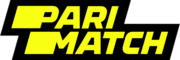 3-Logo-dynamic plate-Parimatch -2line