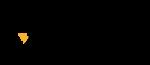 fantasy-expo-logotype