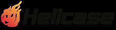 hellcase-partner